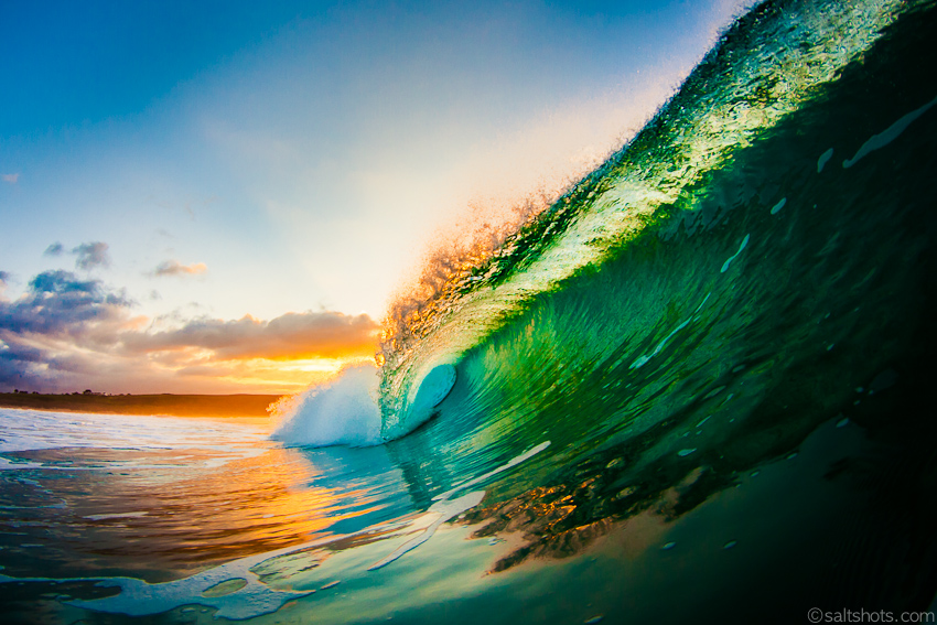 cornwall_wave_surf_photography-2